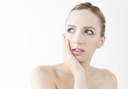 「コラーゲン」で美肌効果!肌のハリと髪の毛のツヤを生み、骨・内臓の調子も整えてくれます